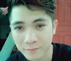 Cao Thịnh