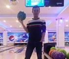 Huy Linh Đỗ