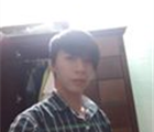 Phu Hong