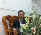 Thiên Hoa Trần