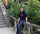 Nguyen Tien Giang