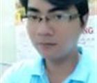 Lang Phi Vu