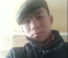 Luu Hoang