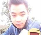 Tiếp Nguyễn