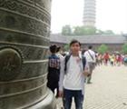 Nam Vũ