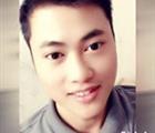 Duy Hiếu Nguyễn