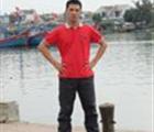 Trịnh Ngọc Cường