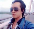Nguyễn Thành Lân