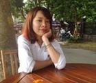 Trang Su