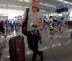 Tùng Lâm Nguyễn