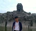 Ngô Thái