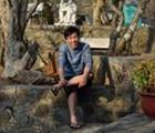 Trần Nhí