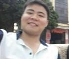 Hồng Minh