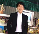 Nguyen Viet Minh Tri