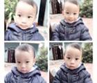 Quangson Tran