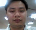 Thiên Lang