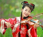 Hoàng Ga