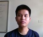 Phạm Chuyển