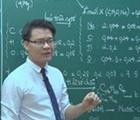 Nguyễn Đăng An