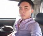 Trương Công Thuật