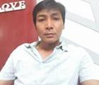 Nguyen Chi Cuong