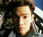 Trinh Minh Sang