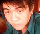Tú Lâm Hoàng