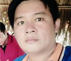 Phong le Bp