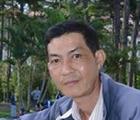 Duy Tan Pham