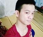 Hoangtu Ngheo