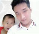 Nguyen Minhhai