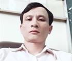 Nguyễn Trường Sơn