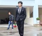 Nguyễn Đắc Tuấn Cường