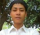 Kim Gia Biên