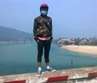 Lê Quang Hậu