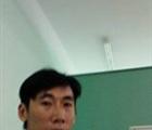 Võ Chí Hàn