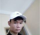 Nguyễn Tấn Mạnh