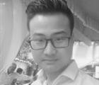 Lưu Trung Hiếu