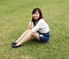 Thanh Dieu