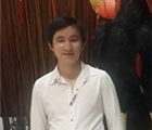 Hoàng Trương