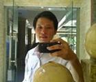 Hùng Nguyễn Hungnetvn