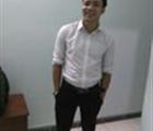 Tan Huu