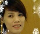 Trinh Thi Thao