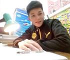Trần Xuân Luân