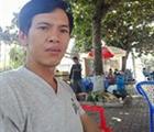 Lượm Huỳnh Văn
