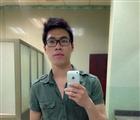 Nguyen duc hoang