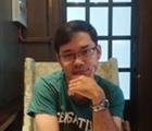 Phan Tan Tai