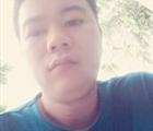 Thai Tu