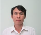 Hai Vu Hoang