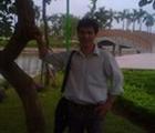 Ngô Văn Trung